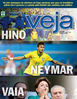 capa380 Download – Revista Veja – Ed. 2378 – 18.06.2014