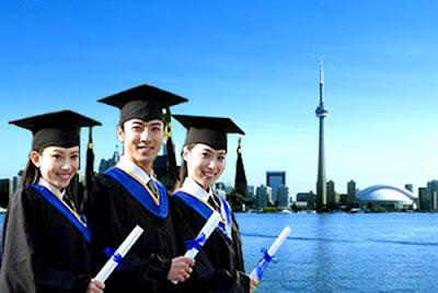 Du học tại Canada với chất lương giáo dục cao
