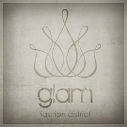 GLAM fashion district-35 Stores