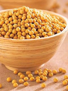 10 loại thực phẩm cho mùa đông, sữa đậu lành