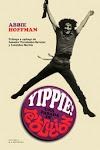 <i>Yippie! Una pasada de revolución</i>, Abbie Hoffman