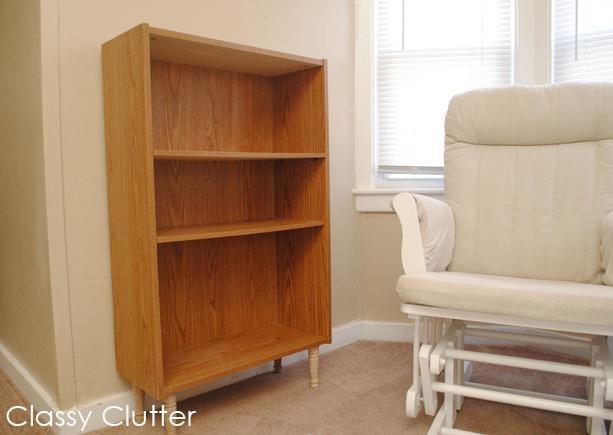 bookcase+pre+paint.jpg