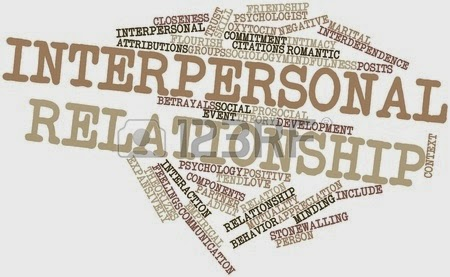 interpersonal relationship essays