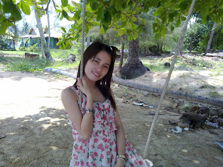 Manich Seng facebook girls 18