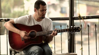 Dapithapon, Hottest OPM Songs, Lyrics, Lyrics and Music Video, Music Video, Newest OPM Song, Newest OPM Songs, OPM, OPM Lyrics, OPM Music, OPM Song 2013, OPM Songs, Johnoy Danao , Song Lyrics, Video