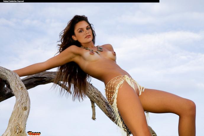 18+sex pure adult hot nudes: 2016-17 XXX 50 Rachel Bilson ...