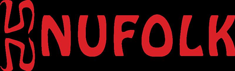NUFOLK