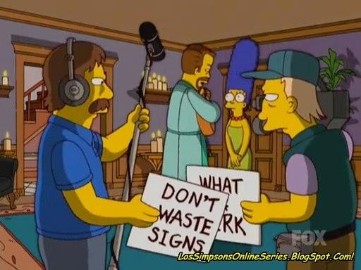 Homero_Simpson_ésta_es_su_esposa