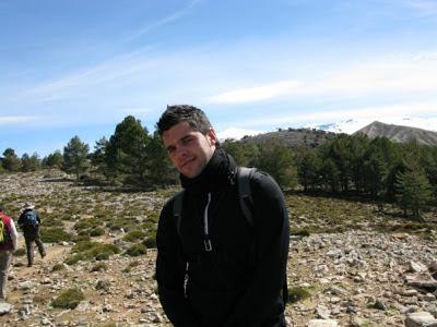triatlon-antequera-malaga-andalucia-aquaslava-juan-cantero-fichaje