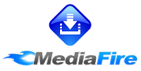 http://www.mediafire.com/download/lj6vsfflo4hs3po/hinh%20nen%20Noel.rar