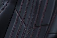 308-GT-Peugeot55.jpg