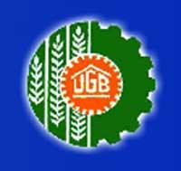 Utkal Grameena Bank Bolangir, Odisha, Gramin Bank, Bank, Graduation, utkal gramin bank logo