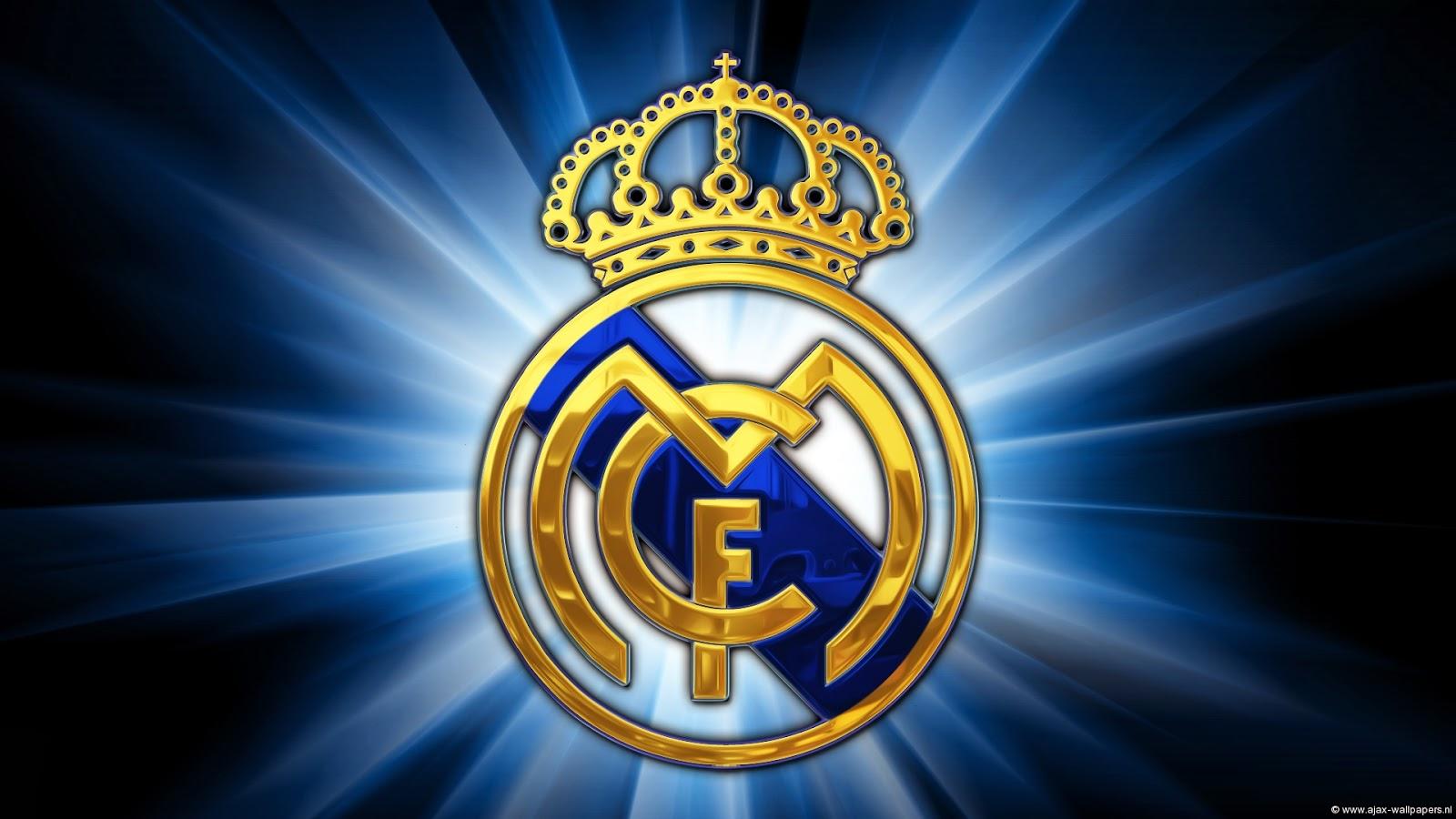 5 Wonderkid Real Madrid Yang Akan Mencuri Perhatian di Kampanye musim Ini