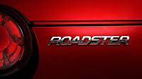 2015-Mazda-MX-5-3.jpg