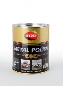 autosol autosol metal polish information and directions. Black Bedroom Furniture Sets. Home Design Ideas