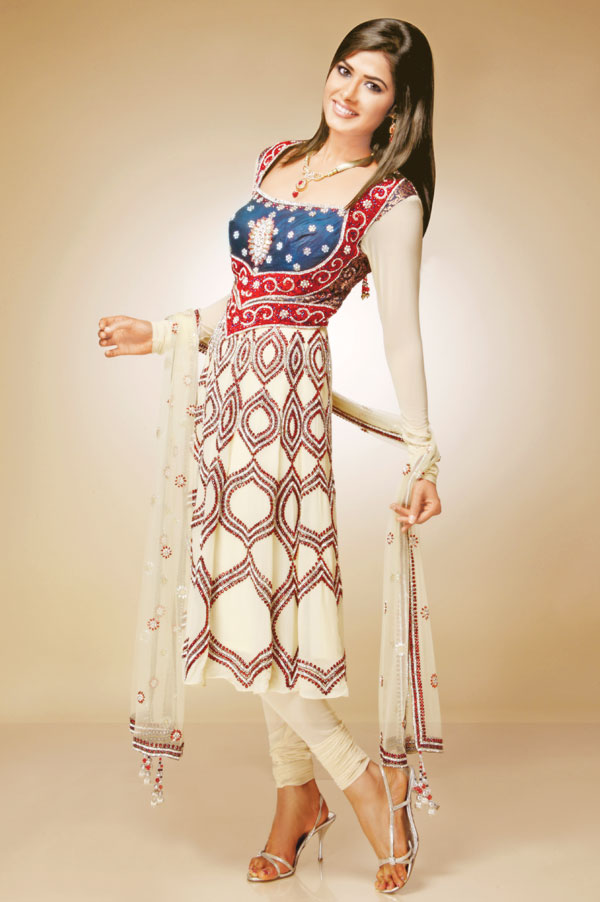 Fashion World Latest Fashion Pakistan Ladies Fashions 2011