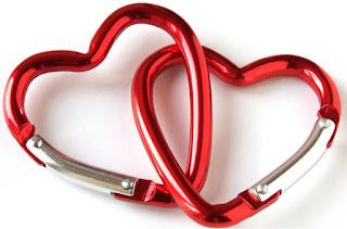 dua hati