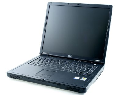 dell inspiron n5030 driver all