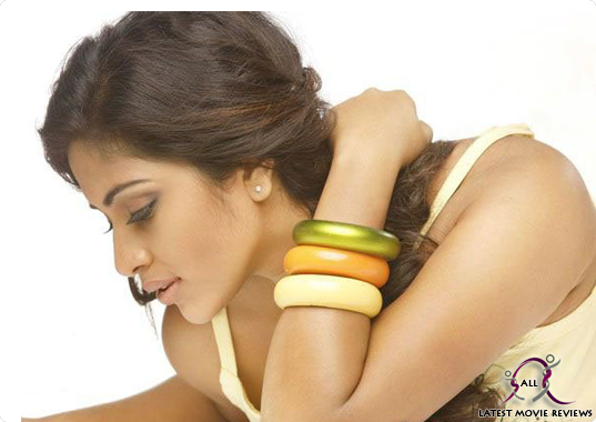 amala-paul-sexy-hot-photos-15