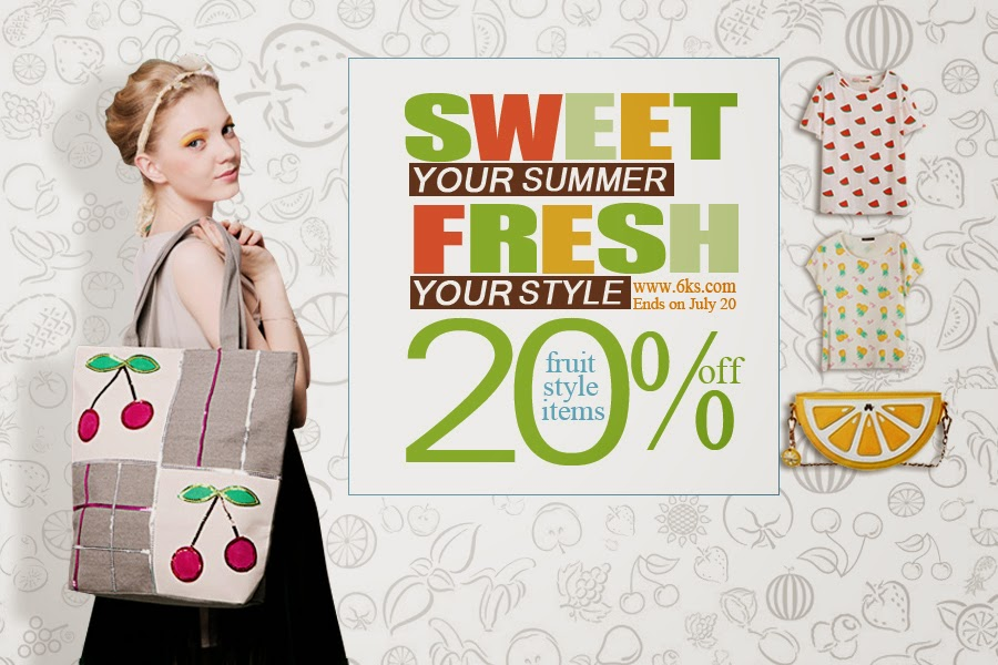 http://www.6ks.com/promotion/fruitprint.html