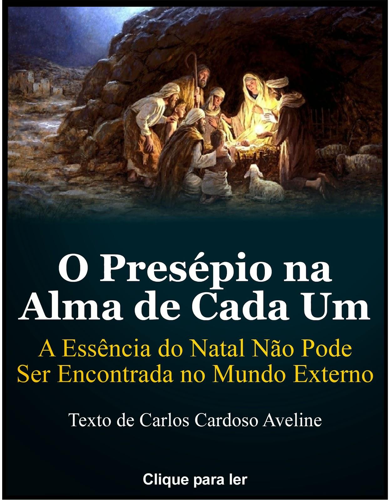 http://www.vislumbresdaoutramargem.com/2013/12/o-presepio-na-alma-de-cada-um.html