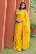Nadeesha Hemamali New Photo Colection . hot girls nadeesha