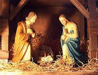 italian nativity scenes
