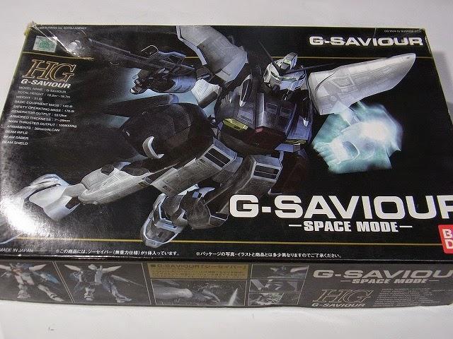 G SAVIOURの画像 p1_3