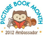Picture Book Month 2012-15