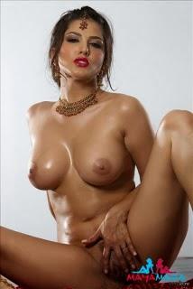 Sunny Leone Boobs Press Hot Kiss Free Videos - Watch