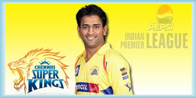 ms dhoni ipl clt20 odis twenty20 t20 match profile and records, ms dhoni cricket match wallpapers
