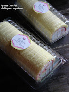 Japanese Cotton Roll