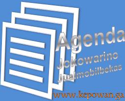 Kepowan-Senarai-Jokowarinocom-Mobil42.png