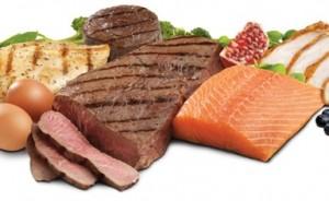 Makanan Tinggi Protein Untuk Kecerdasan Anak