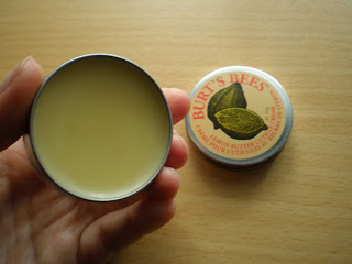 Produkte testen Kosmetik Natur