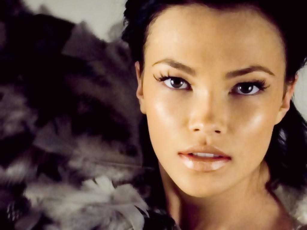 Actors Images: Elina Ivanova Wallpapers