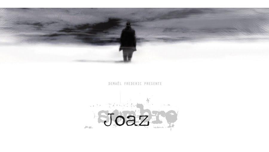 Sombre Joaz