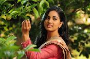 Srushti Dange latest glamorous photos-thumbnail-7