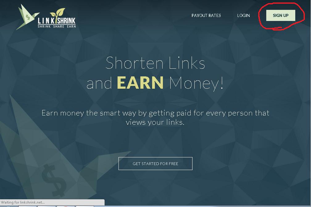 Site Penghasil Dolar