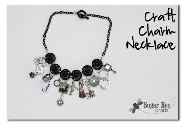 charm+necklace+tutorial.png