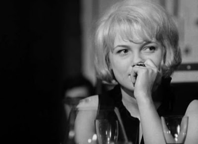 Before Tonight Is Over • Kým sa skoncí táto noc (1966)