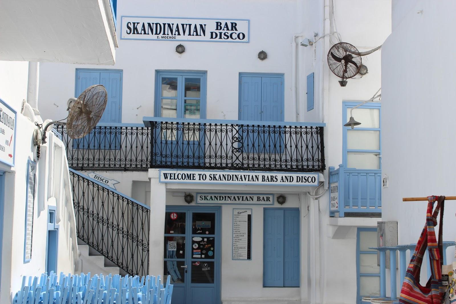 skandinavian-bar-mykonos