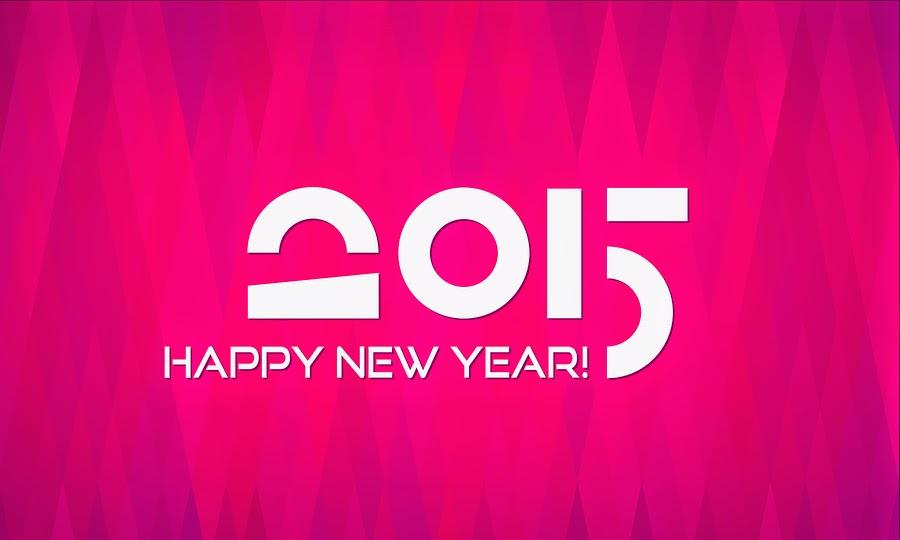 Happy new year 2015 whatsapp images
