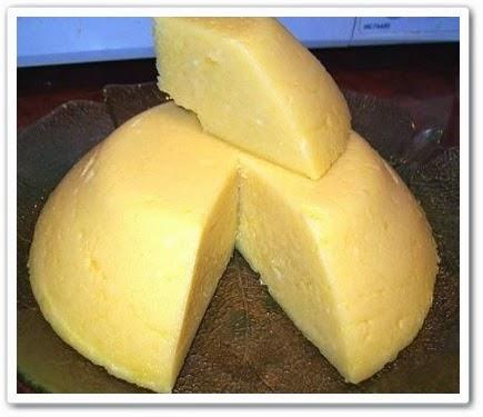 видео урок Как приготовить домашний сыр по гречески