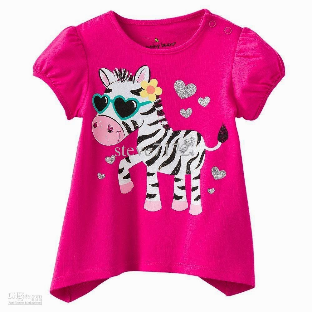 designer t shirts for girls - photo #39