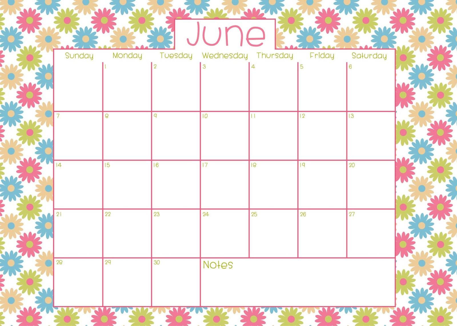 Kickstarter Calendar Planner : J l w illustration kickstarter project launch