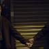 A sexualidade e o guarda-roupa de Sherlock