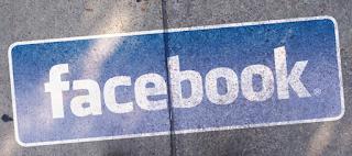 Jasa Pasang Iklan di Facebook Ads