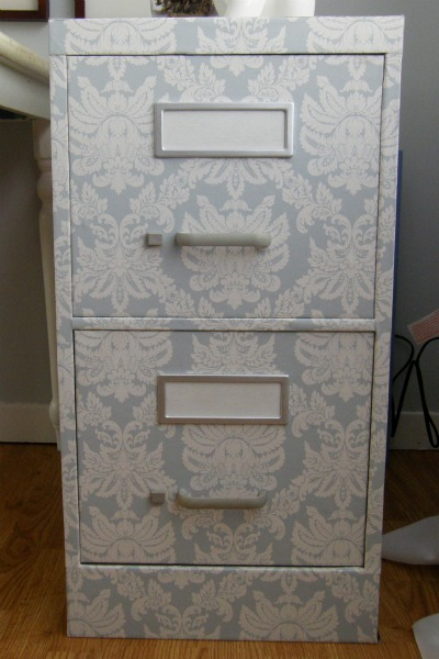 Funky Filing Cabinets Photo Gallery