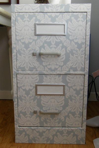 Munwar Funky Filing Cabinets - Funky filing cabinets